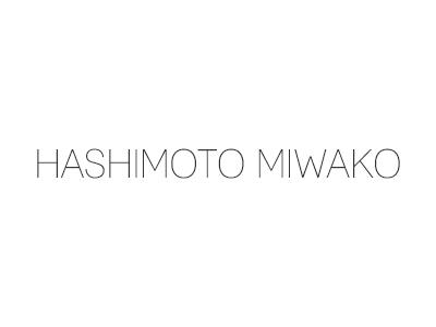 hashimotomiwako